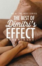 The Best of Dimitri's Effect by athrhteera