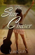 The Star Chaser by LukeGoh