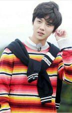 (Eđit)(Hunhan) Chồng cũ, anh nợ em một đứa con by luhunji