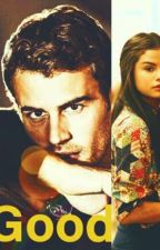 Good (Theo James y Tu) by R45P63RRY