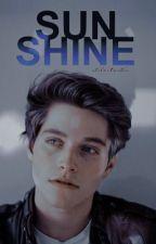 sunshine | meet my oc's by stilestastic