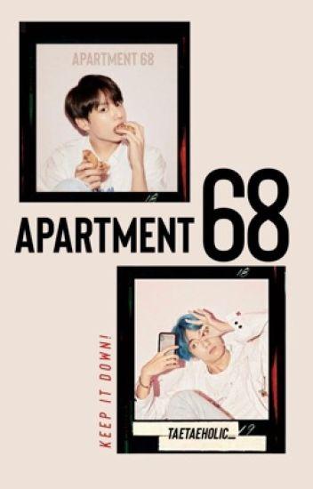 | Vkook | Apartment 68