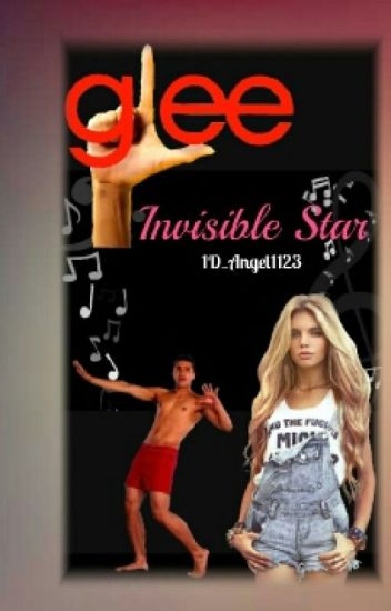 Invisible Star: Glee Season 4