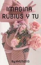 imagina rubius y tu by DADDY-DOBLAS13