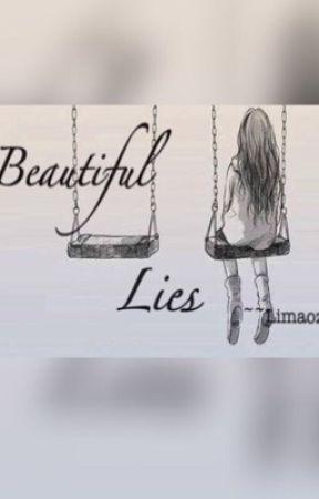Beautiful Lies by 52Hertzz