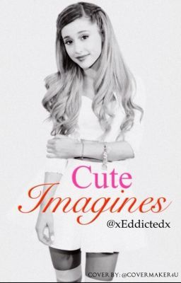 Cute Imagines - Cute Michael Clifford Imagine - Page 1 - Wattpad