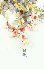 Kiếp Sau by Tizue5588