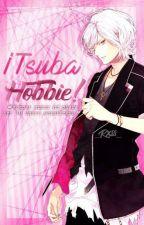 ¡Tsuba Hobbie! «Subaru Sakamaki» by _Rxss_