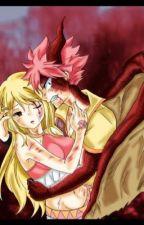 Fairy tail , chúng tôi sẽ trả thù (nalu) by nalugare