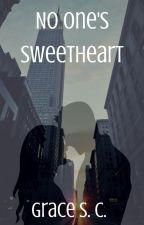 No One's Sweetheart by graceasc