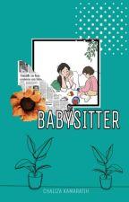 Babysitter by iamchalz