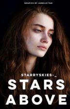 Stars Above by starryskies-_