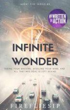 5: Infinite Wonder by firefliesip