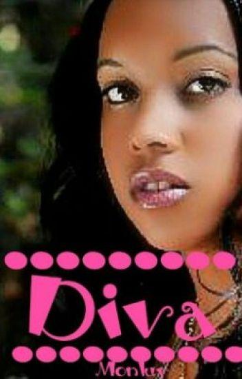 Diva  (Urban)