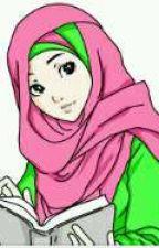 Pacarku Hijabers by nimasmaharanii