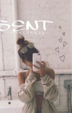Sent |h.s&a.g by -fthariana-