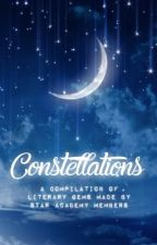 Constellations  by StarAcademyWP