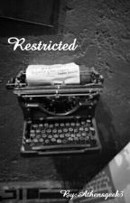 Restricted by Athensgeek3