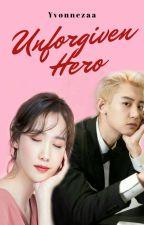 [REMAKE YOONYEOL] Unforgiven Hero by real__yuli13