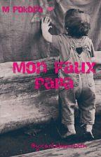 Mon Faux Papa by carlahenrotin