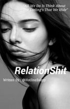Relationshit JB × ZM by HotlineBabyy