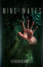 Mind Waves (Boyxboy) by TheBirdWhoCannotFly