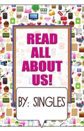 ❤BIO❤ by singles4life
