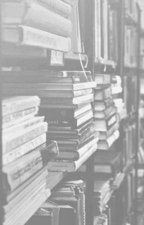 PUBBLICITÀ E CONSIGLI | EmmeInWonderland by EmmeInWonderland