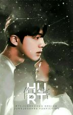 [EDIT) Hurt ●KSJ● by JungSeoAh94