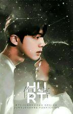[C] (PRIVATE) Hurt ●KSJ● by JungSeoAh94