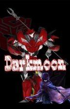Transformers- Darkmoon by Lucybot