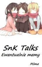 SnK  Takls pl by Mamusia_Grecja