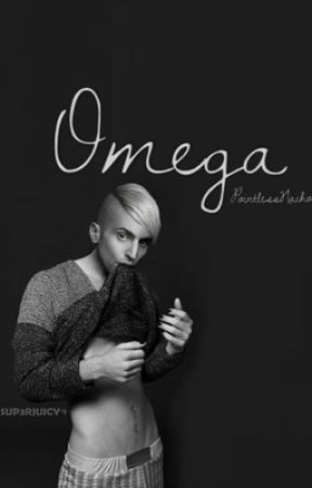 Omega | Pentatonix  by PointlessNachos2