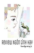 Review ngôn tình hay  by sa5454