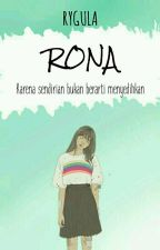 RONA by Rygula