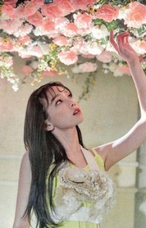 virtual ; jeon jungkook by aintkawaiii