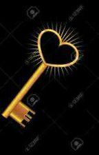 il cuore doro by cribedda