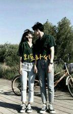whiplash° taeyong by yongie-ah