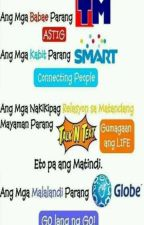 Pinoy Jokes  by juliahblue