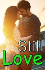 Still Love by Vintarin