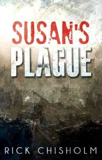Susan's Plague