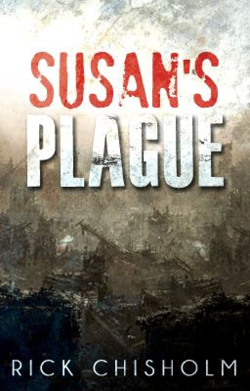 Susan's Plague by chavez243ca