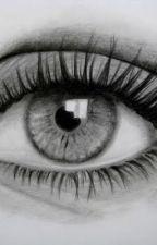 Ojos de cristal  by lolita1530