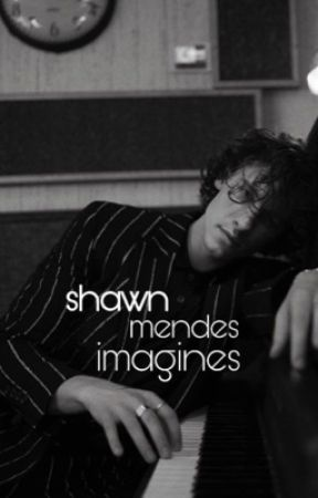Shawn Mendes imagines  by Zozo5015