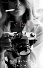 Fy faen | M.G by Timmeeaa