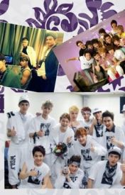 Happiness of My Life ♡ Exo by Fairytalezxc