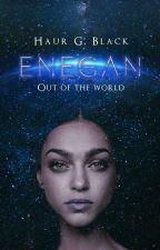 Enegan by HaurGBlack