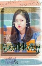 Bewildered [1] Sinb by byoubble