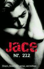 Jace by Shani_Noudel