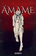Ámame [Humantale] by Lolisholis